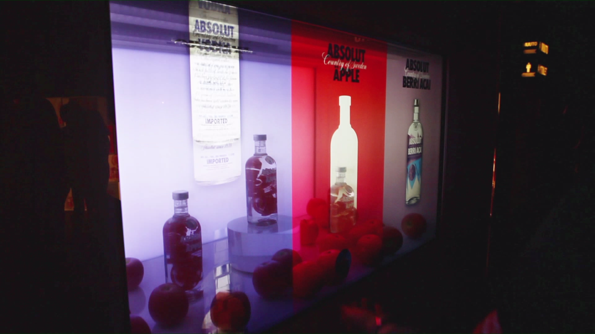 Absolut_Apple_2.png