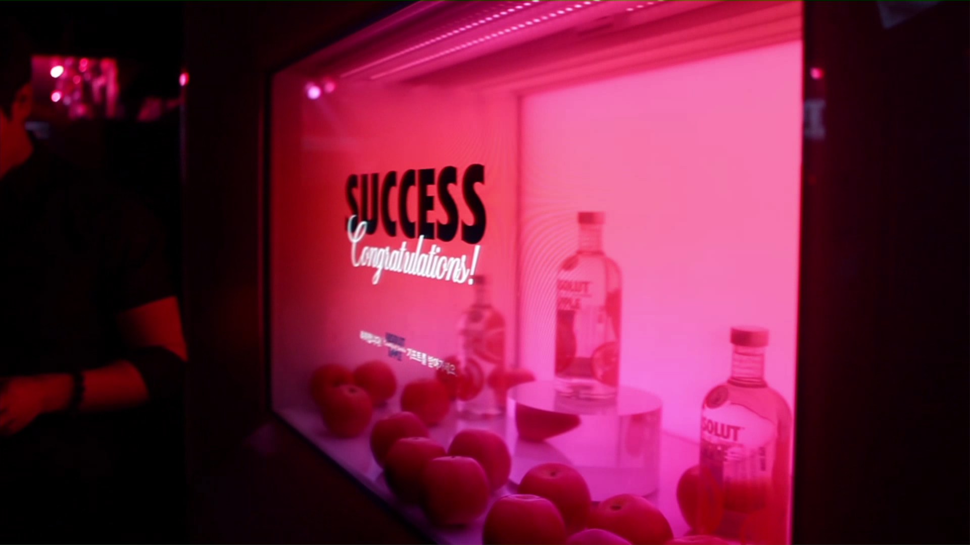 Absolut_Apple_3.png