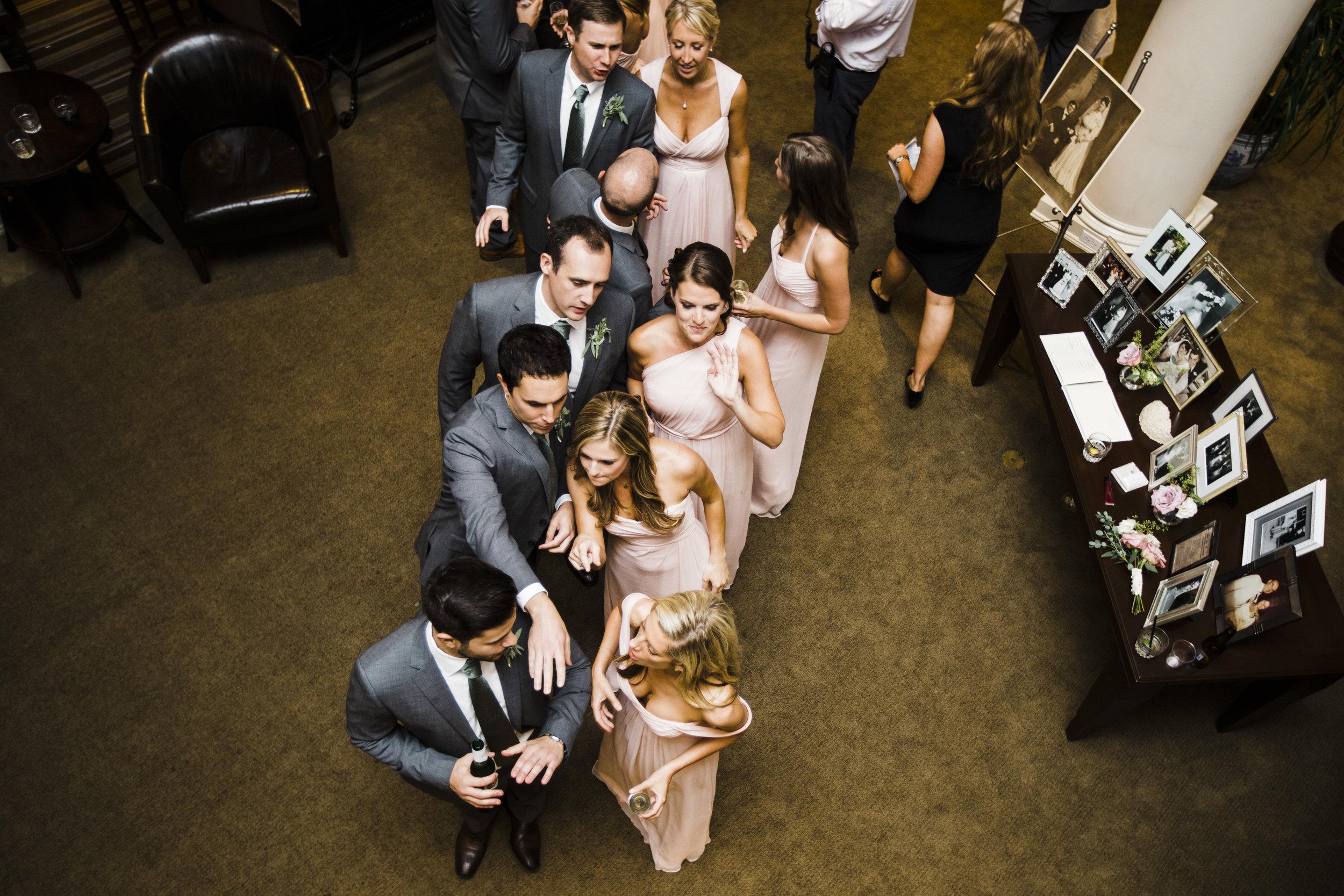 Matt_Jordan Wedding 8-30-2014_089.jpg