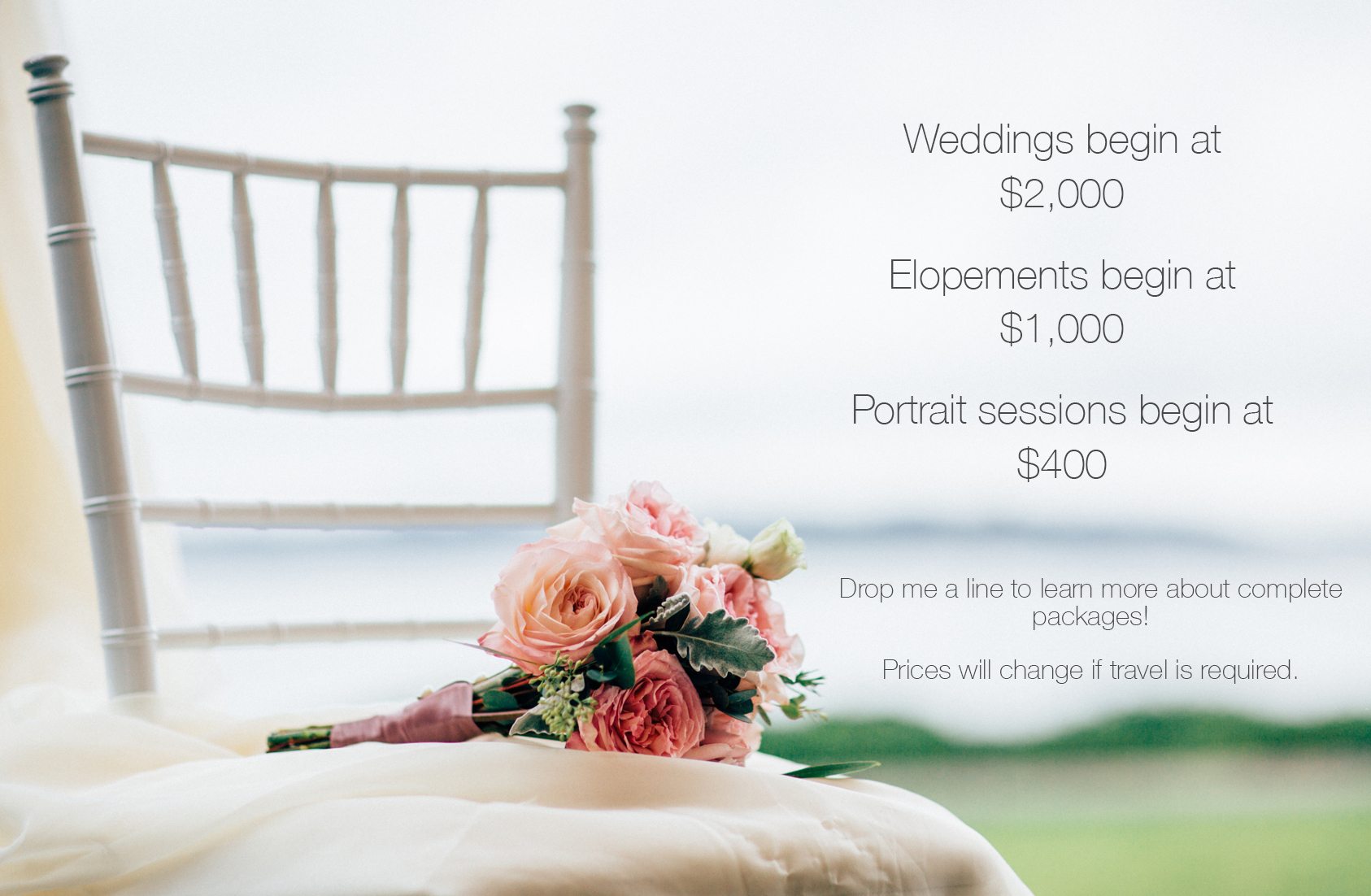 Wedding Prices.jpg