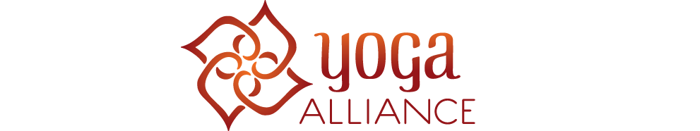 Yoga Alliance Logo_PNG_ Stretch.png