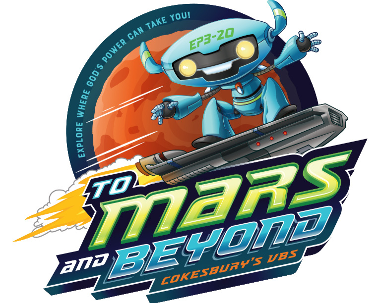to-mars-and-beyond-logo-primary.jpg
