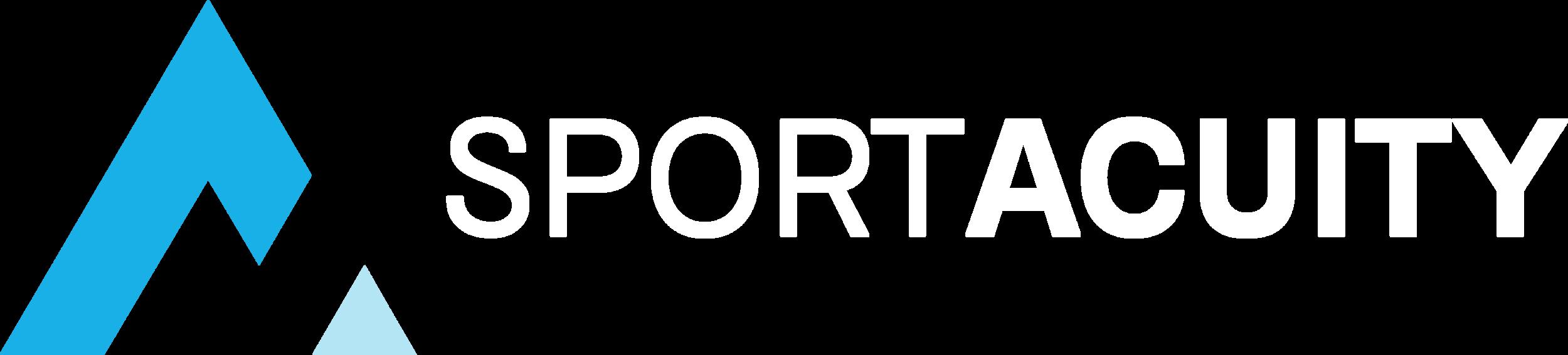 Logo_Horiz_On_Dark.png