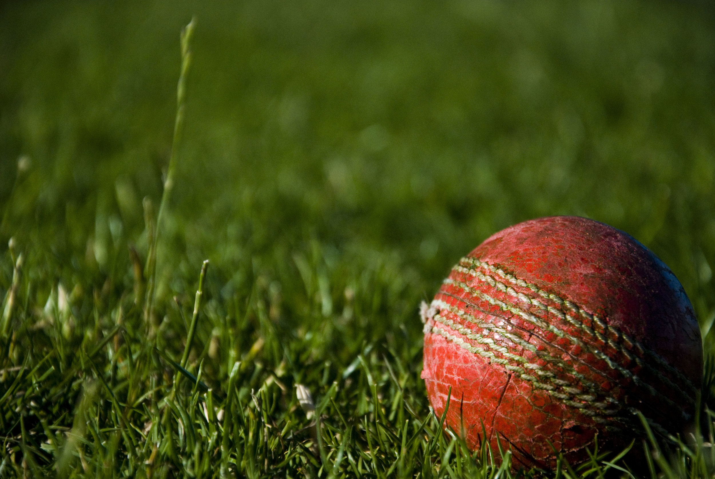 How far can cricket go in the USA? - Back in the ICC fold with a new governing body