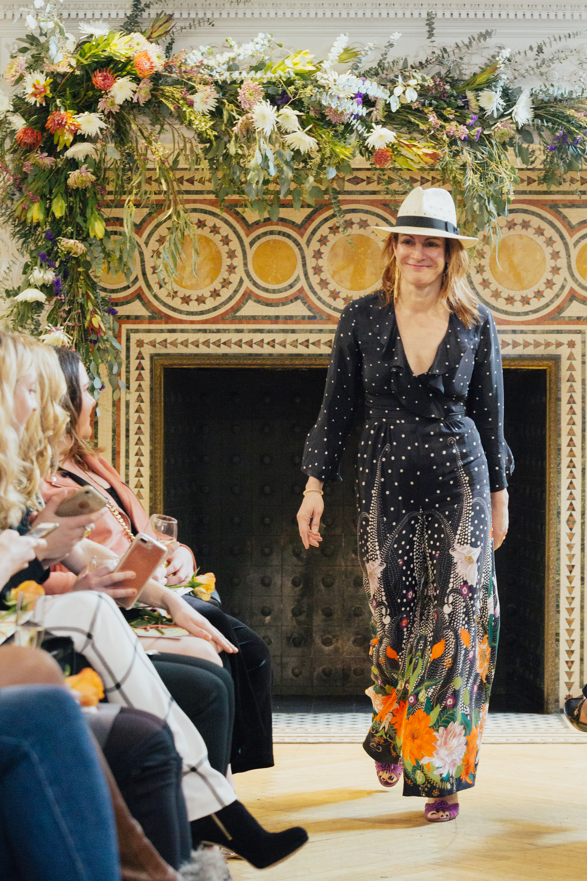 Joe_Mac_Creative_Anthropologie_spring_fashion_show_Philladelphia_-223.jpg