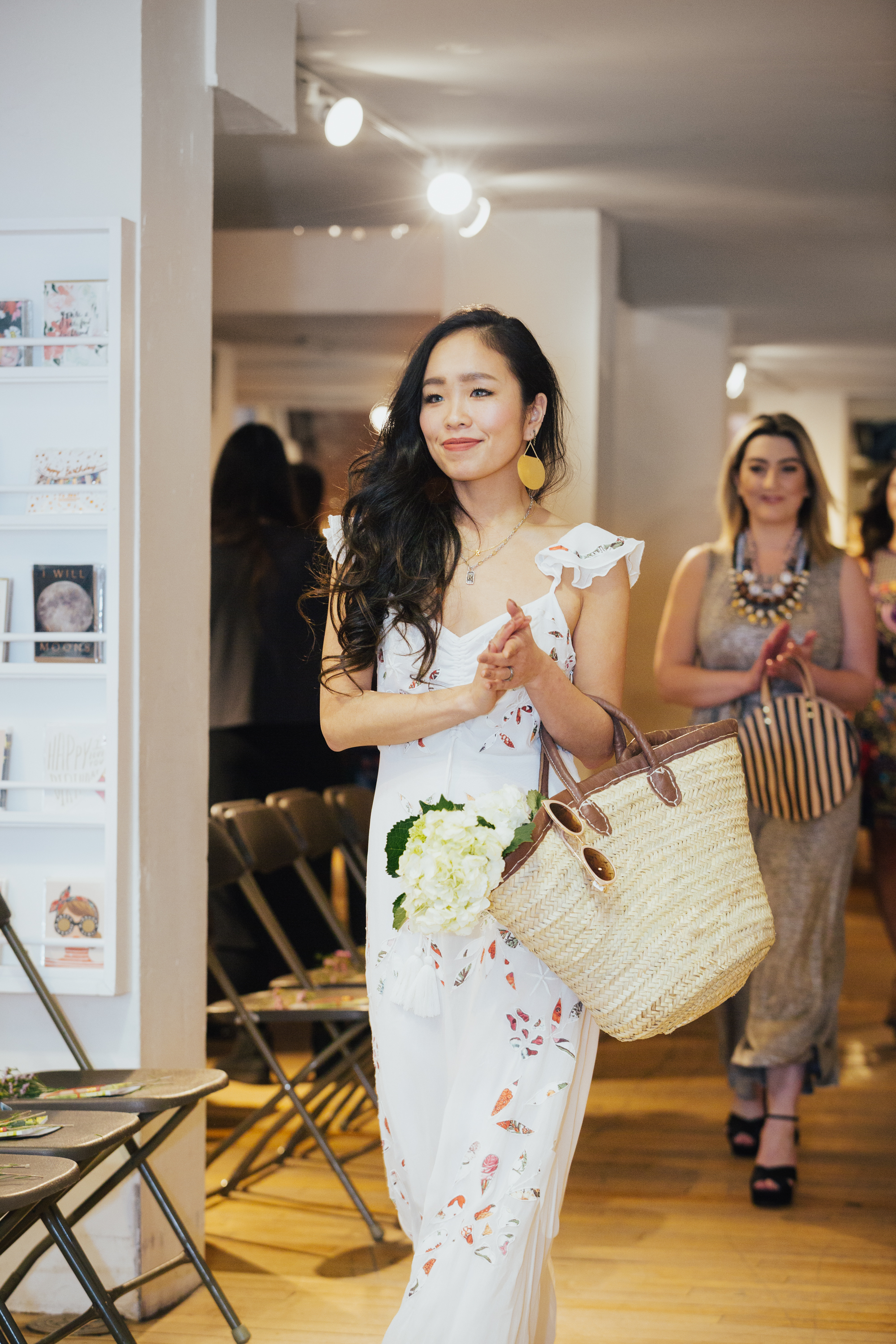 Joe_Mac_Creative_Anthropologie_spring_fashion_show_Philladelphia_-285.jpg
