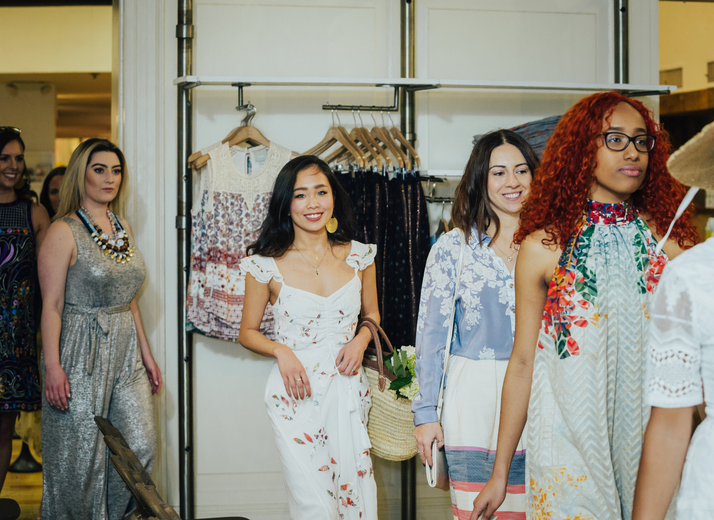 Joe_Mac_Creative_Anthropologie_spring_fashion_show_Philladelphia_-49.jpg