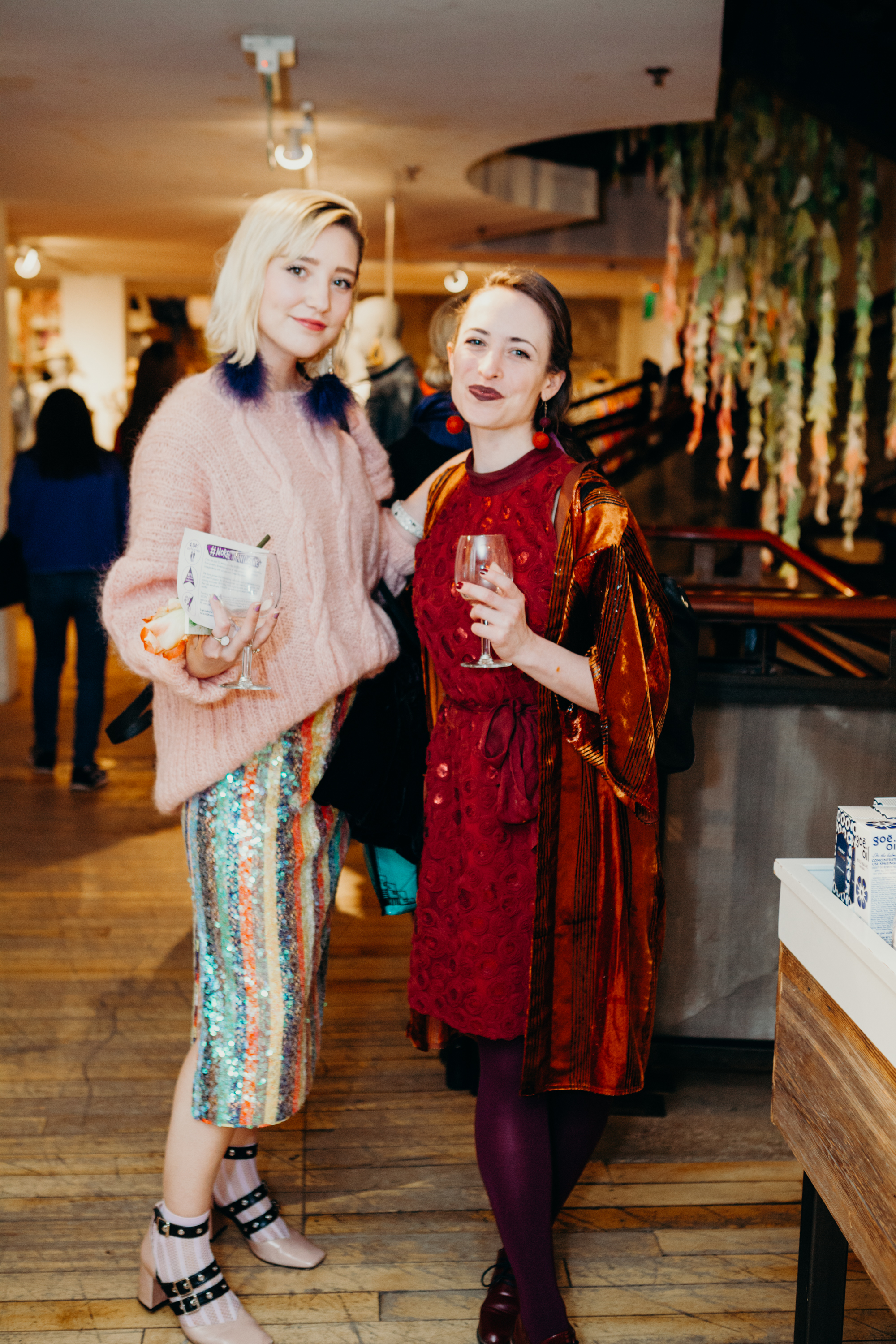 Joe_Mac_Creative_Anthropologie_spring_fashion_show_Philladelphia_-316.jpg
