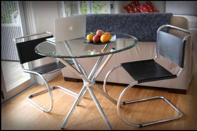 Aruhe kitchen table K48 corr v2.jpg