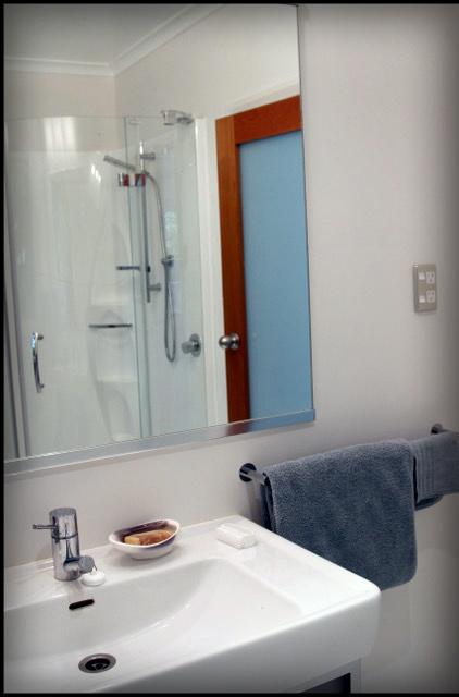Aruhe bath K26 v2.jpg