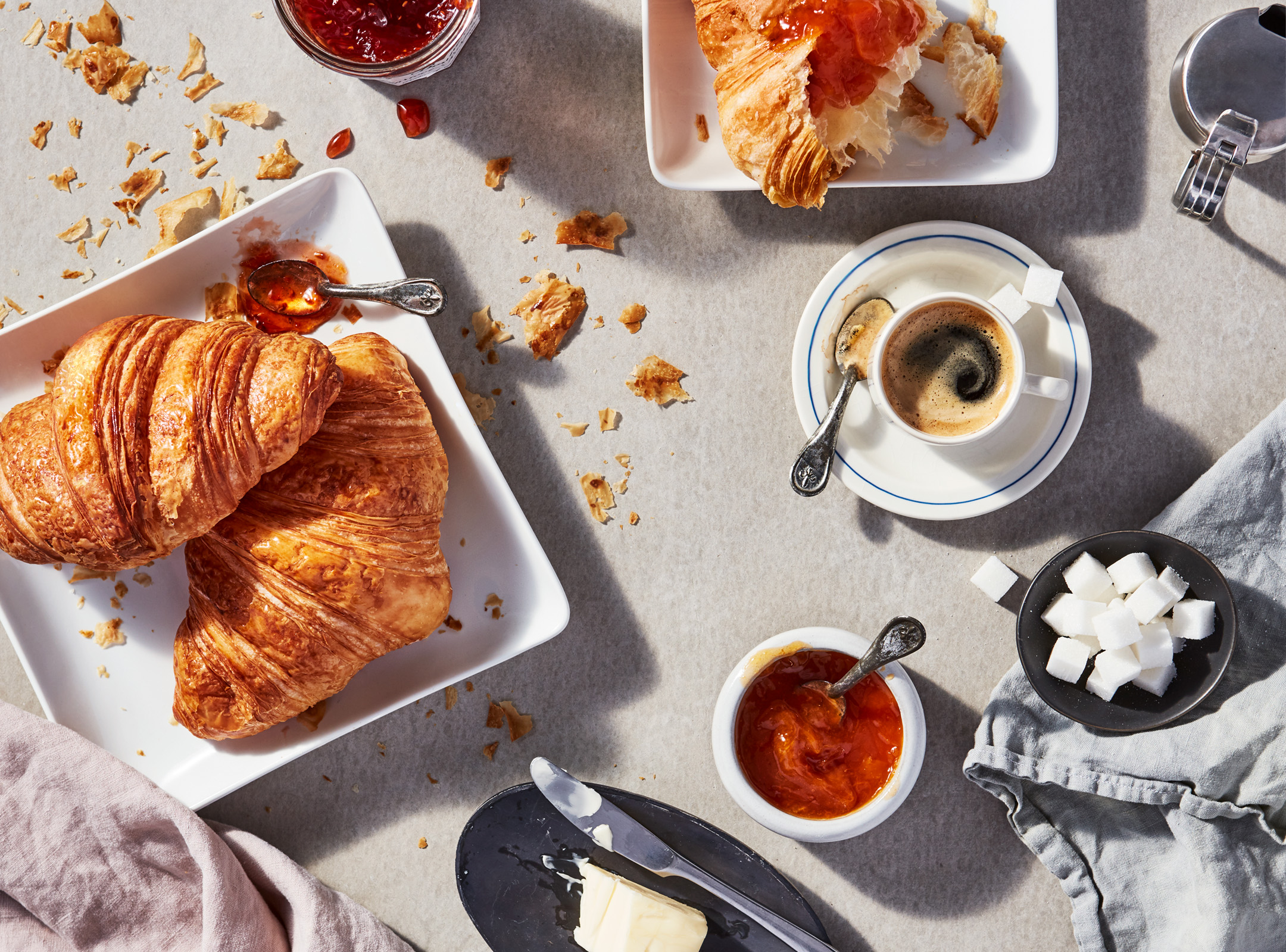 Croissant_Breakfast.jpg