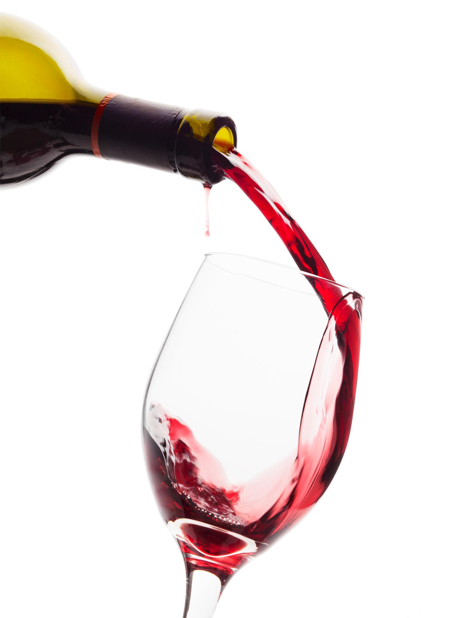 Wine_Pour.jpg