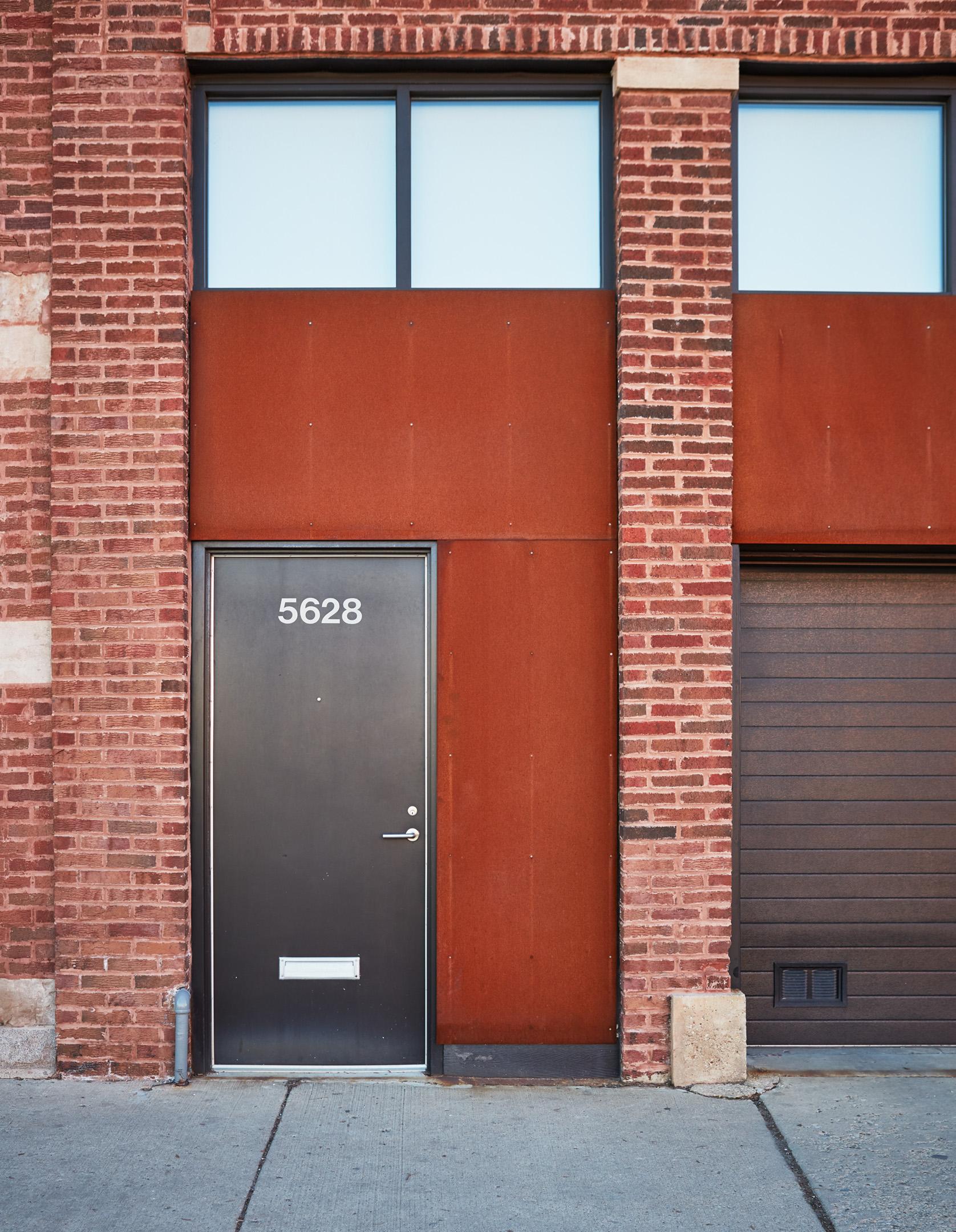 Studio_Exterior_Door.jpg