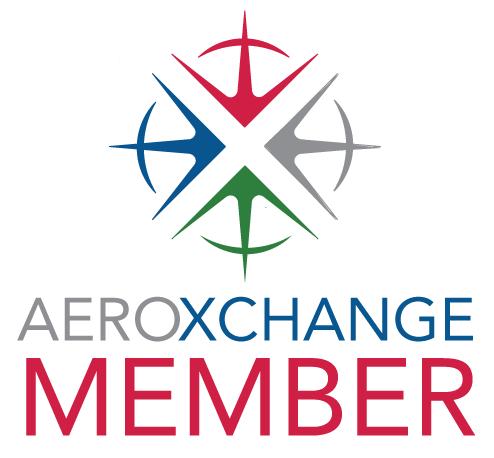 Aeroxchange Member.png