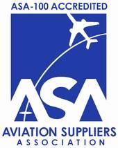 ASA-100 Member.jpg