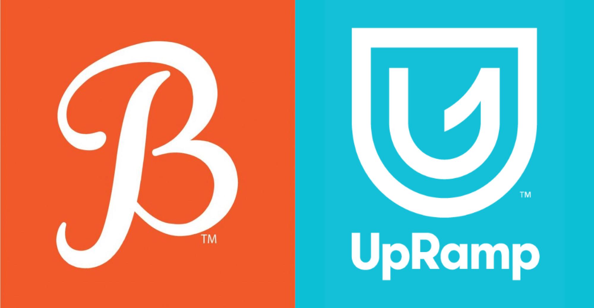 Boomtown_UpRamp-bg.png