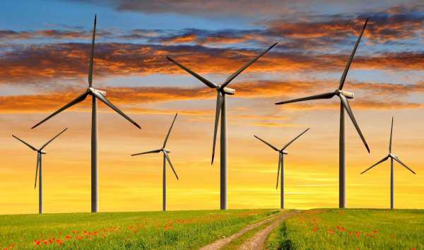 wind_energy.jpg