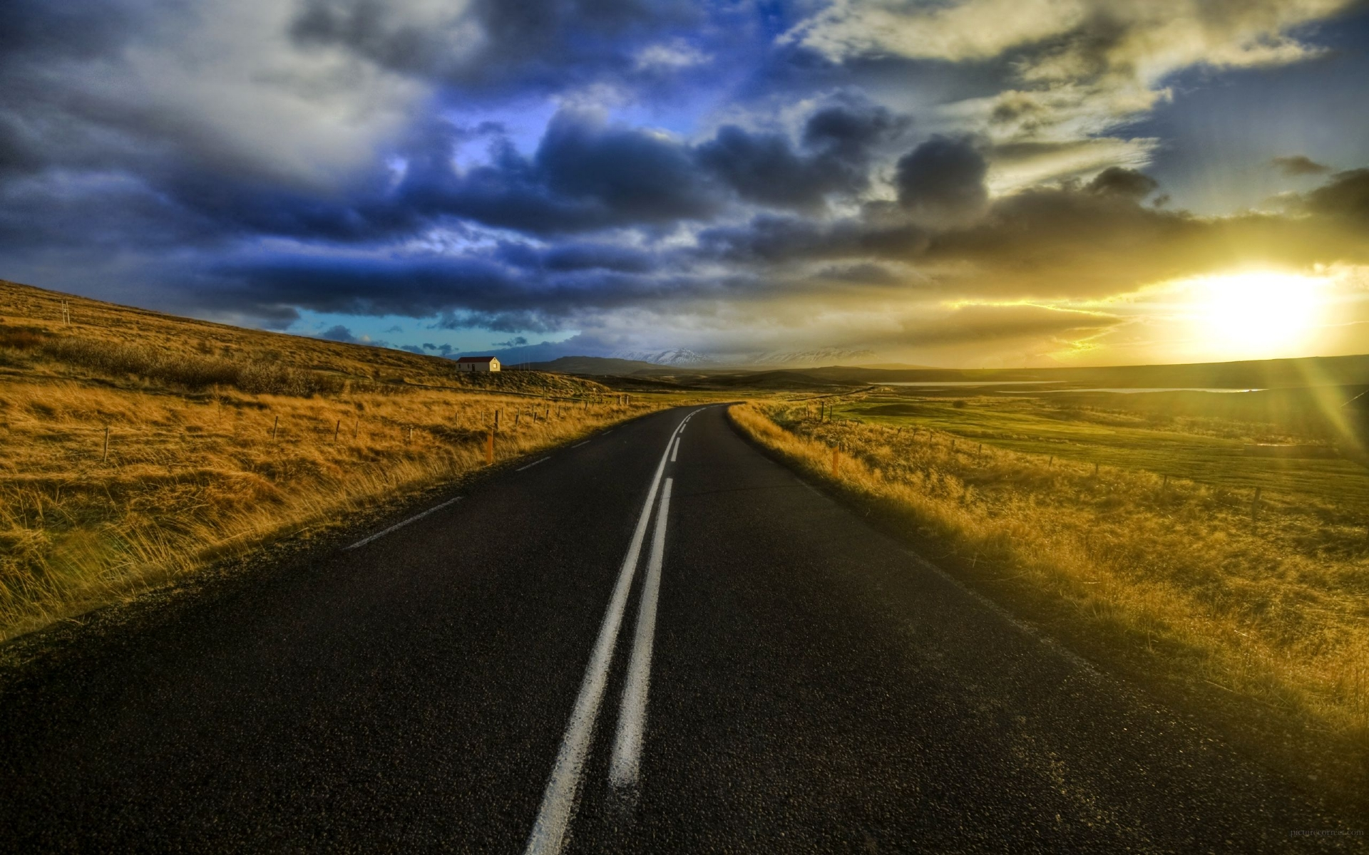 amazing_nature_with_road_1920x1200.jpg