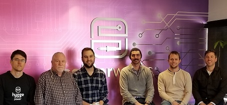 Solderworks team photo cropped.jpg