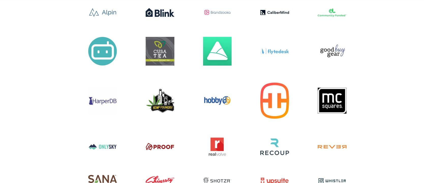 SmartCapital-portfolio (1).jpg