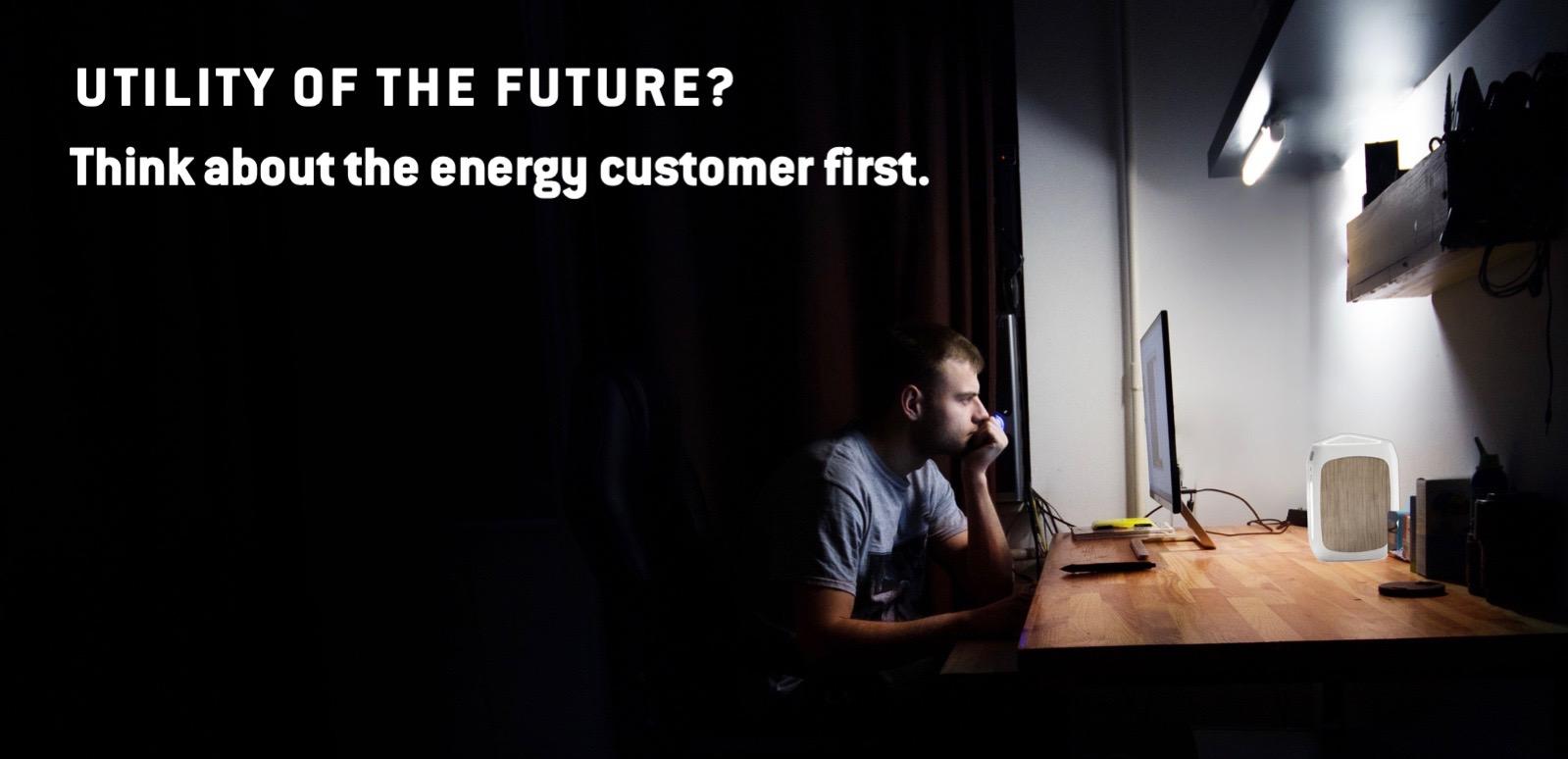 future utility.jpeg
