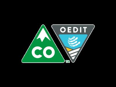 logo-co_oedit.png
