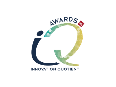 logo-innovation_quotient.png