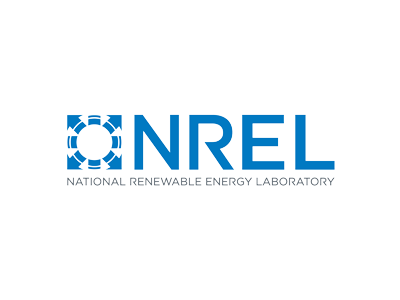 logo-nrel.png