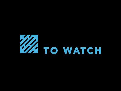 logo-startups_to_watch.png