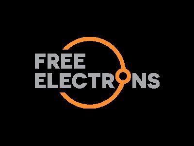 logo-free_electrons.png