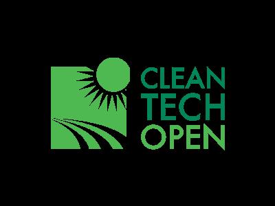 logo-clean_tech.png