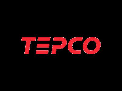 logo-tepco.png