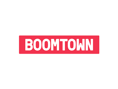logo-boomtown.png