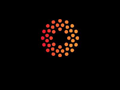 logo-set-top_100.png
