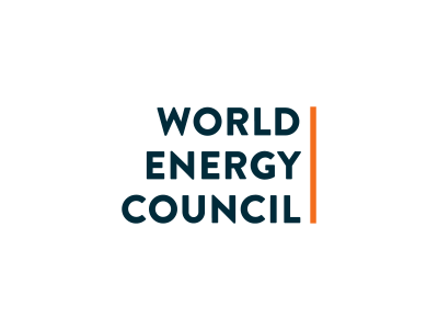 logo-world_energy_council.png