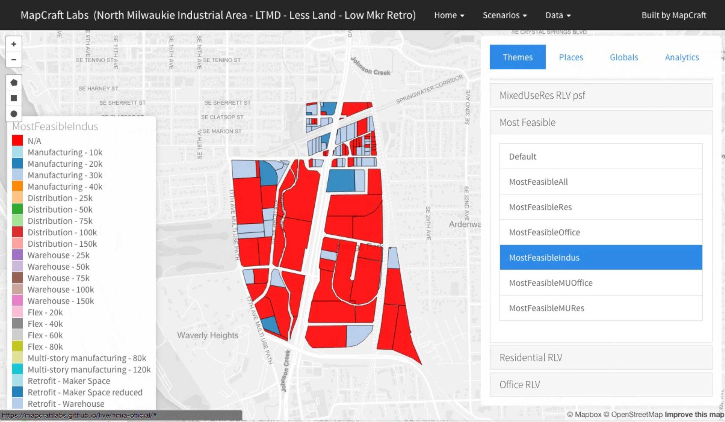 MapCraft-Screenshot-2.jpg