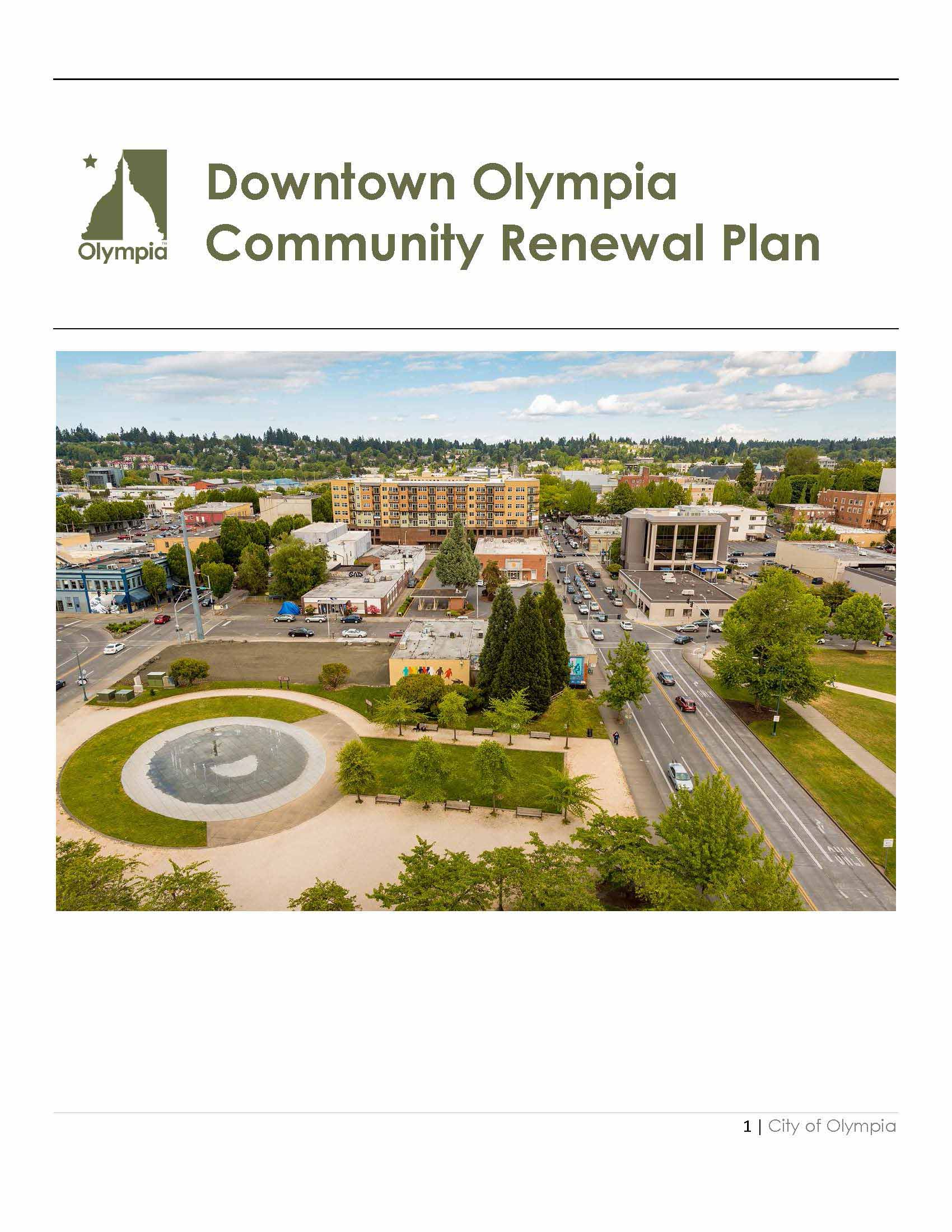 Cover image– Downtown Olympia Community Renewal Plan.jpg