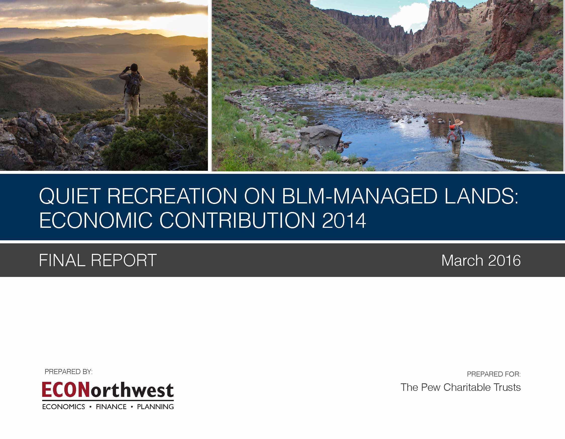 Cover Image–Quiet Recreation On BLM-Managed Lands.jpg