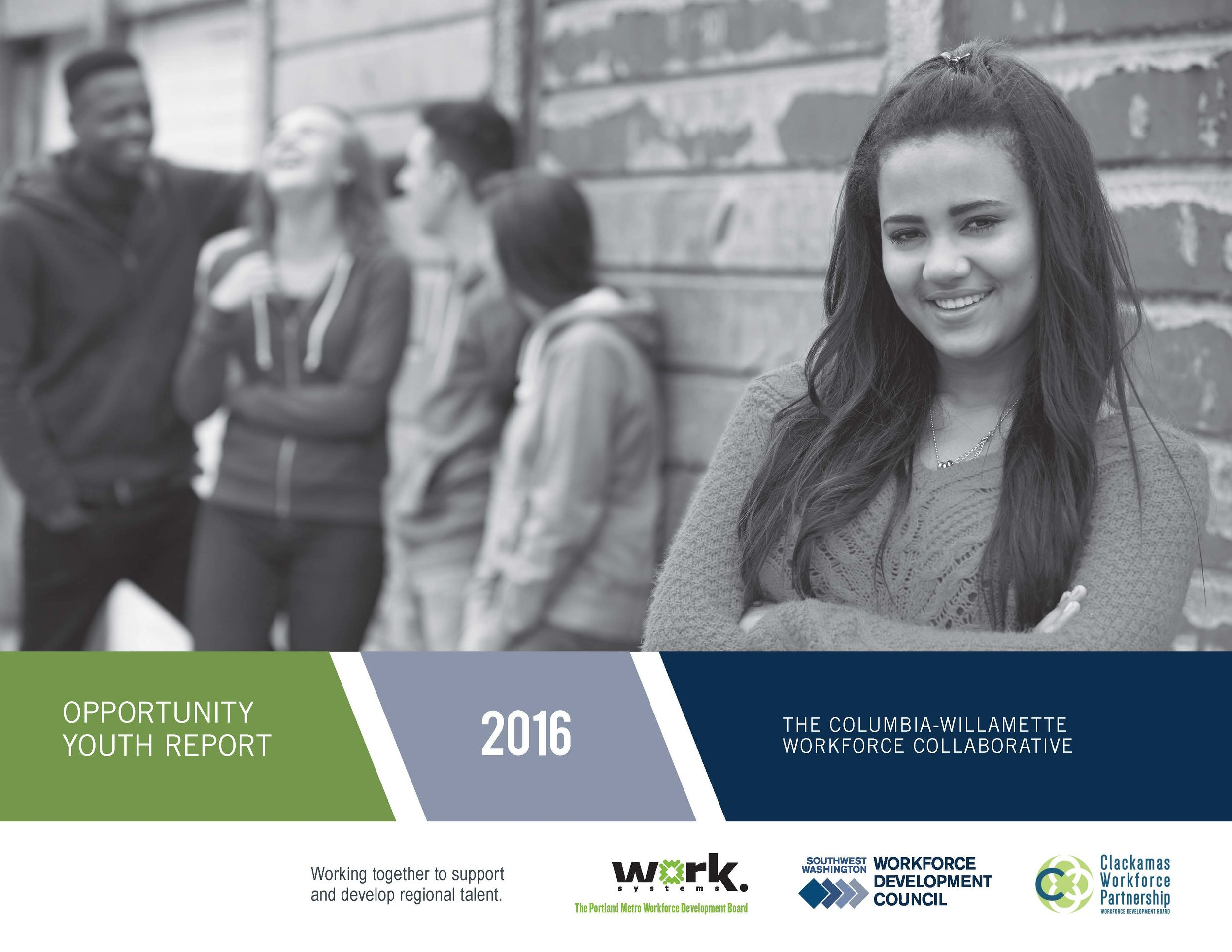 Cover Image–Opportunity Youth Report 2016.jpg
