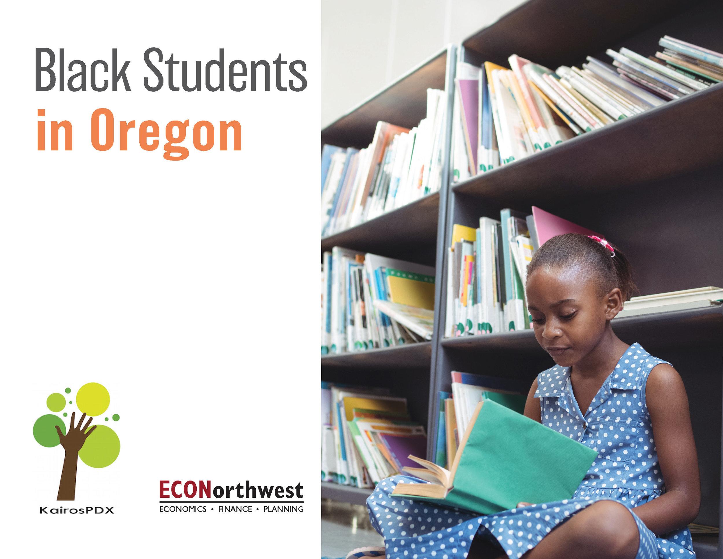 Final Report - Black Students in Oregon 1.jpg