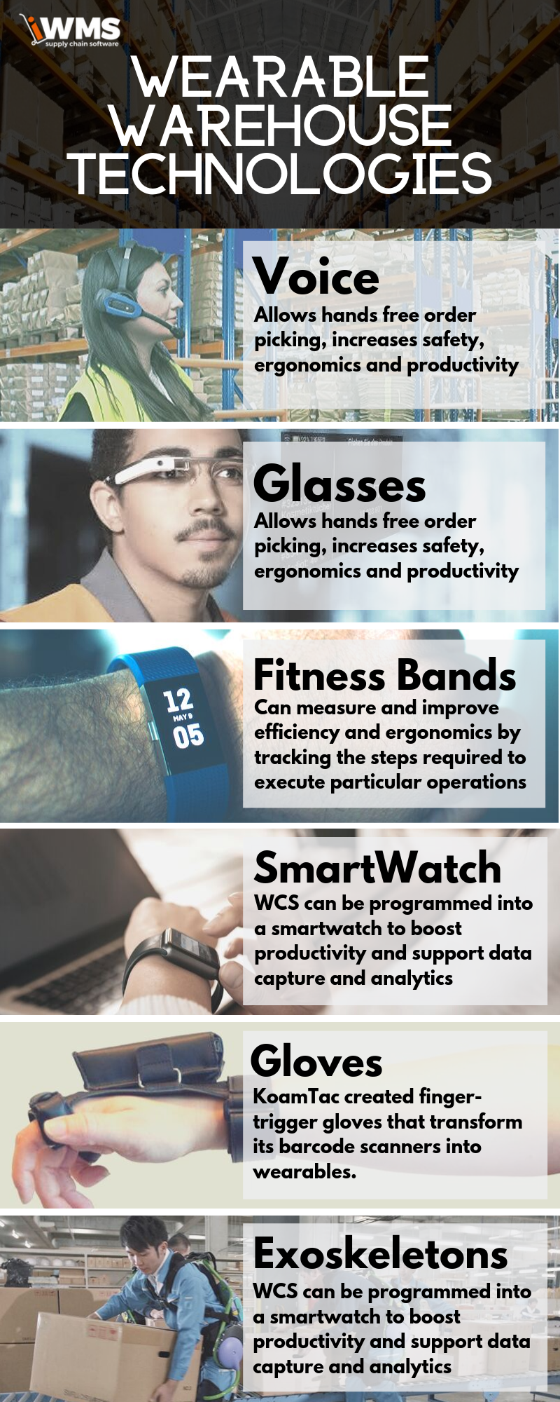 Wearables for Warehouses Infographics.png