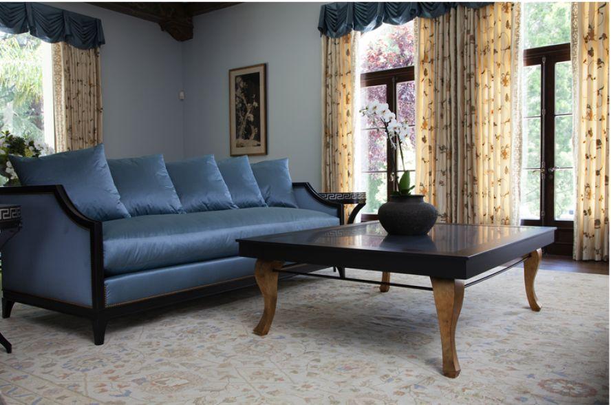 WDG- Interior Furniture Presentation_Page_07_Image_0001.jpg