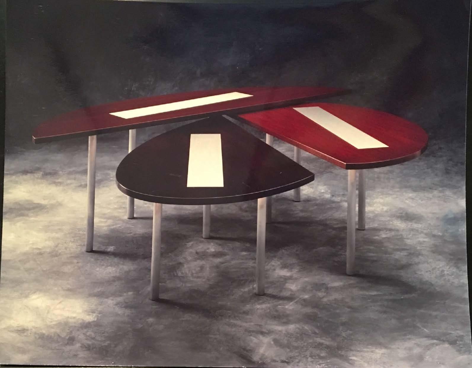 WDG- Interior Furniture Presentation_Page_09_Image_0001.jpg