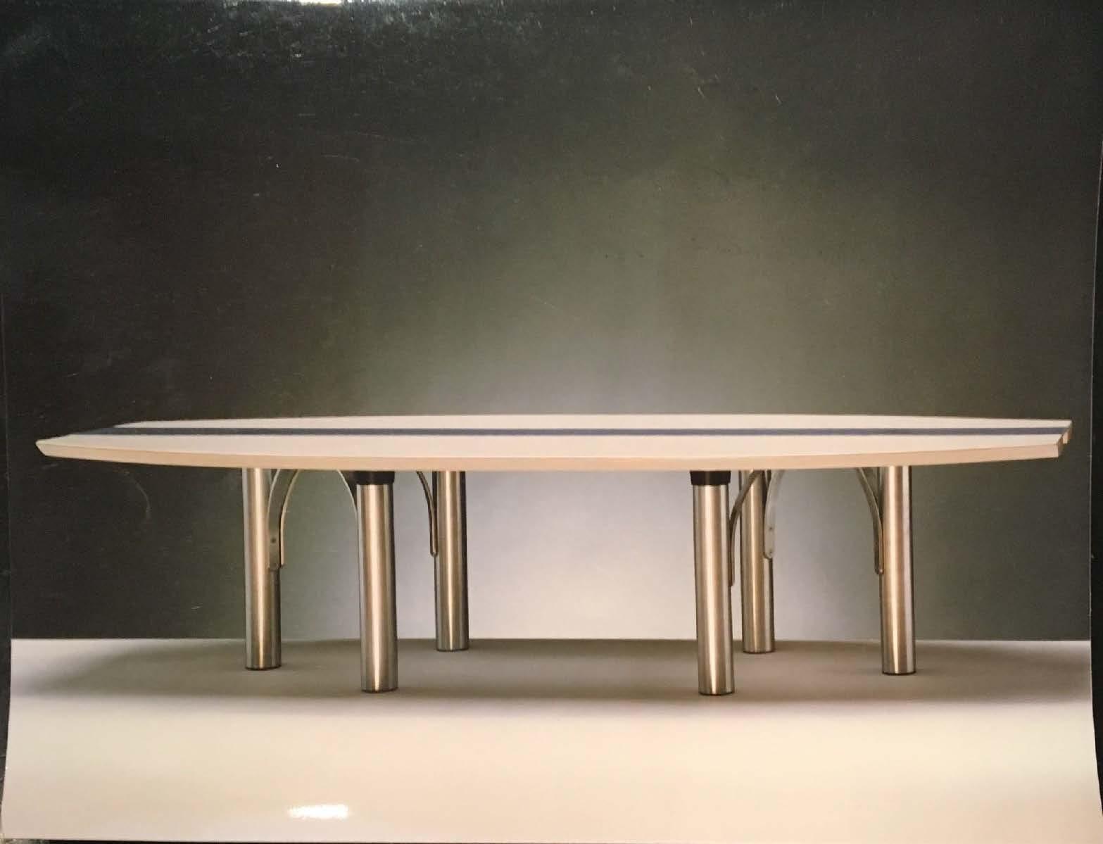 WDG- Interior Furniture Presentation_Page_11_Image_0001.jpg