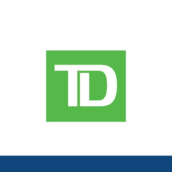 TD_Client Portal.jpg
