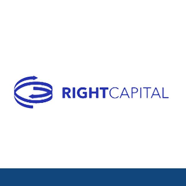 Client Portal_right Cap.jpg