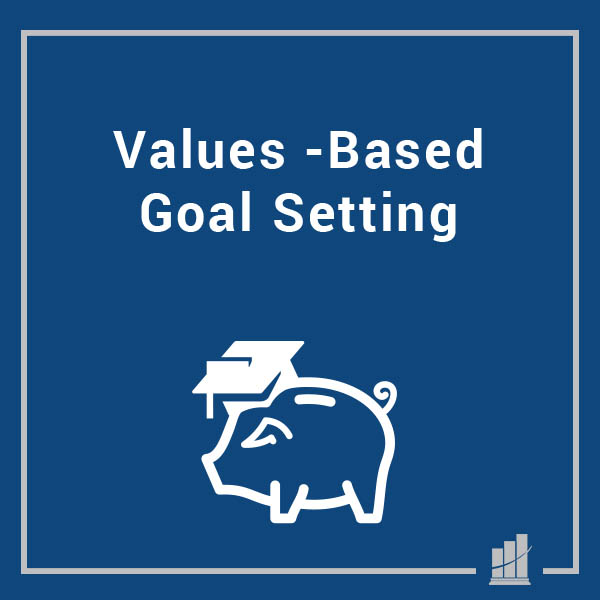 We will analyze your situation to develop short and long term goals.