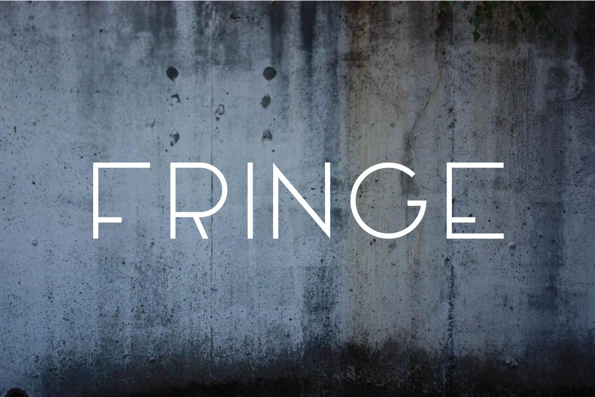 Fringe-logo-background.jpg