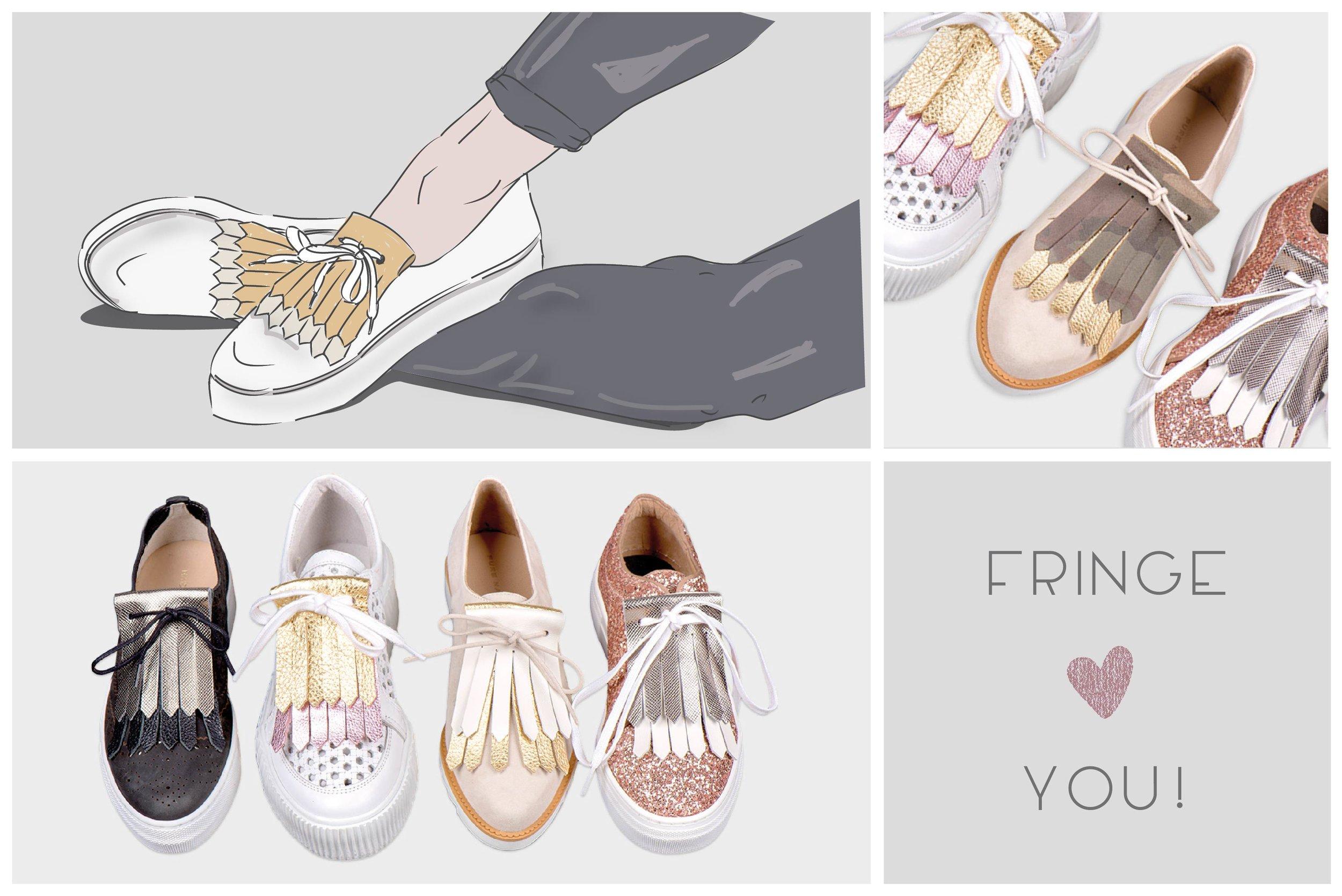 FRINGE_illustration-01.jpg