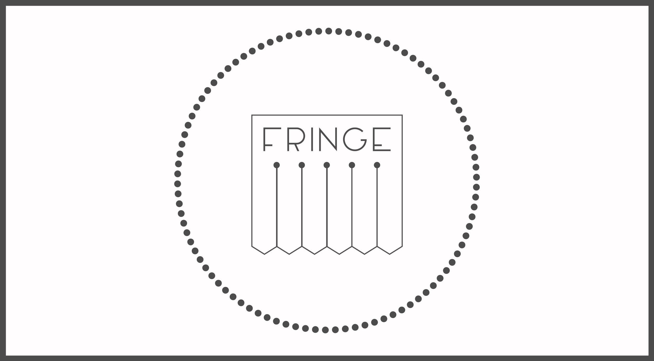FRINGE_SLIDER-01 (1).jpg